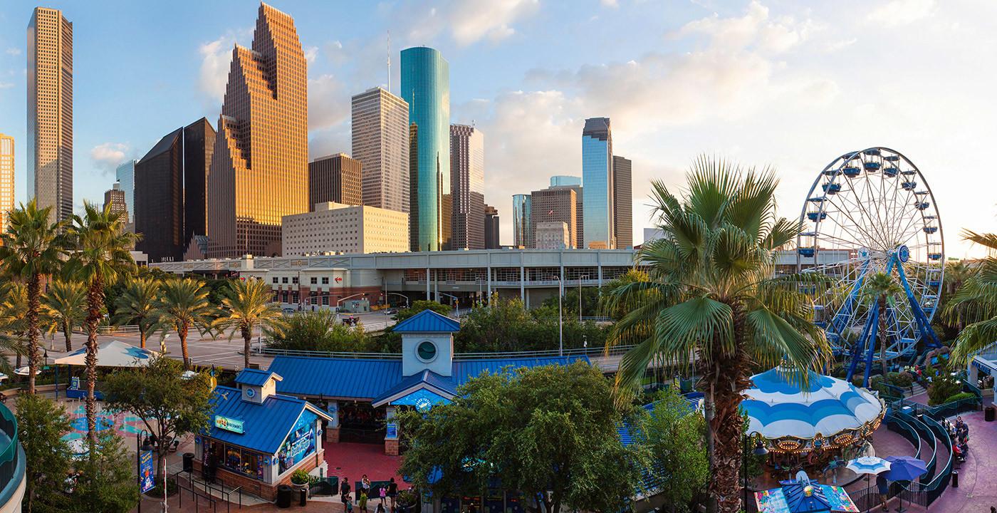 Appliance Repair In Houston Tx Appliance Repair Service