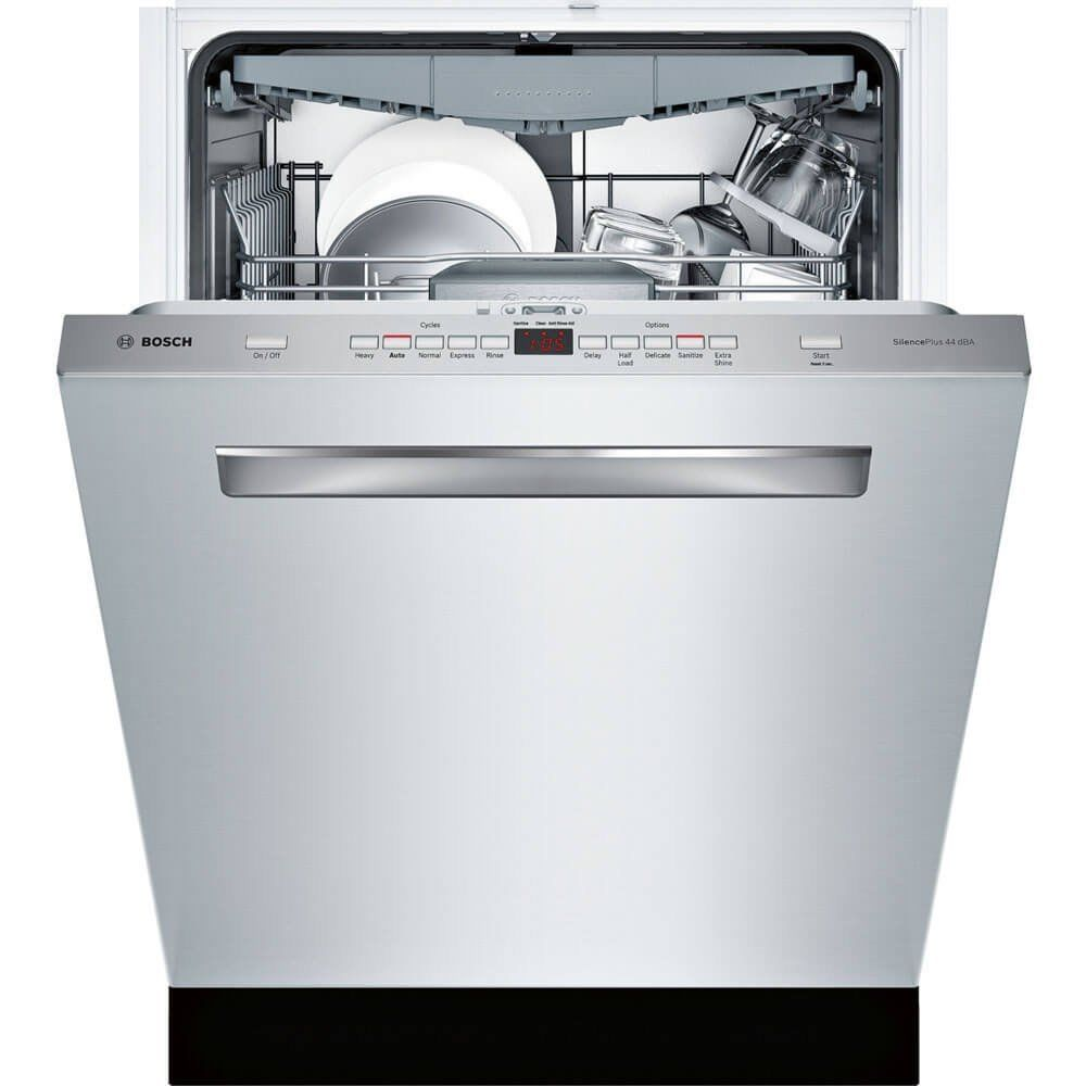 houston dishwasher repair