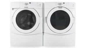 Washer and Dryer repair Houston