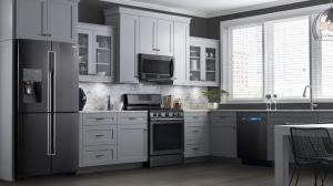appliance install near me