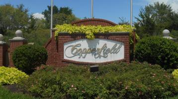 Appliance Repair Copperfield