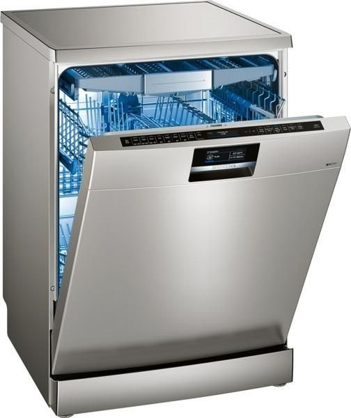 dishwasher repair houston