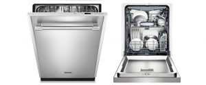 dishwasher repair cypress
