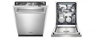 dishwasher repair cypress