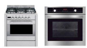 houston stove & oven repair near me